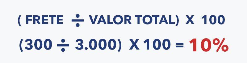calculo_1